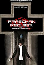 Praschan Requiem