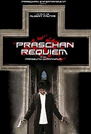 Praschan Requiem Poster
