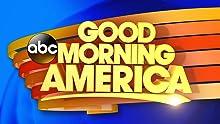 Poster Good Morning America