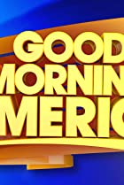 Image of Good Morning America