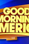Morning Show Wars: 'Gma' Wins Viewers, 'Ctm' Keeps Growing