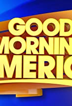 Primary image for Good Morning America