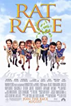 Image of Rat Race