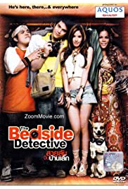 Nonton Film The Bedside Detective (2007)