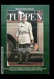 Tuppen Poster