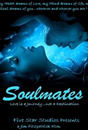 Soulmates Poster