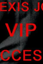 Primary image for Alexis Joy VIP Access