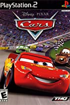 Image of Cars