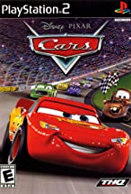 Primary image for Cars