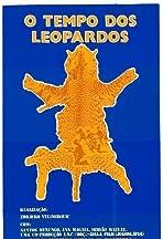 Vreme leoparda