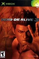 Image of Dead or Alive 3