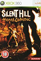 Image of Silent Hill: Homecoming
