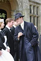 Image of Agatha Christie's Poirot: After the Funeral