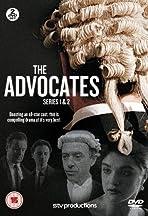 Advocates II
