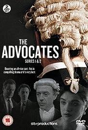 Advocates II Poster