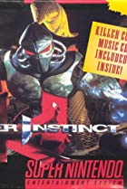 Image of Killer Instinct