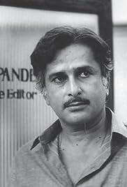 New Delhi Times(1986) Poster - Movie Forum, Cast, Reviews