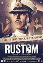 Primary image for Rustom
