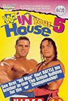 Image of WWF in Your House 5