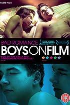 Image of Boys on Film 7: Bad Romance