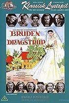 Image of Bruden fra Dragstrup