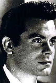 Fernando Casanova Picture