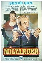 Image of Milyarder