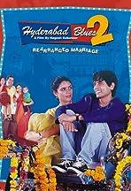Hyderabad Blues 2