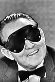 Episode dated 8 November 1959 Poster