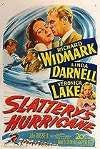Image of Slattery's Hurricane