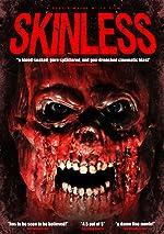 Skinless(1970)