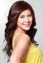 Valerie Concepcion's primary photo