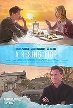 A Rising Tide(1970)