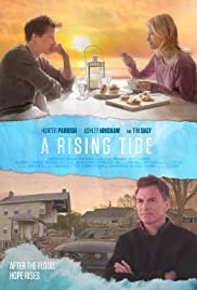 A Rising Tide Poster