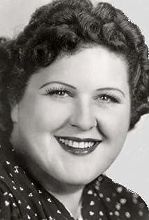 June Gittelson Picture