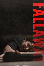 Fallaway Poster