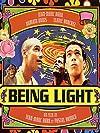Being Light