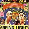 Being Light (2001)