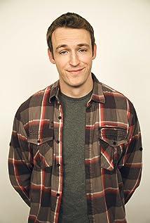 Aktori Dan Soder
