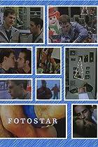 Image of Fotostar