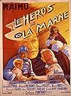 Le héros de la Marne