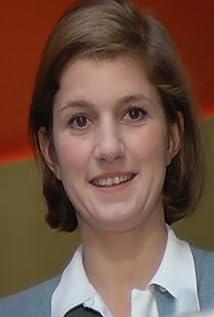 Dominique Labourier Picture