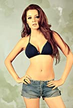 Celina Jaitly's primary photo