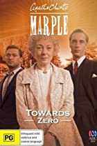 Image of Agatha Christie's Marple: Towards Zero