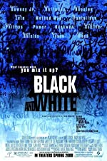 Black And White(2000)