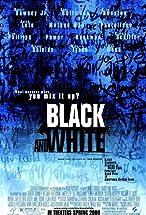 Primary image for Black & White
