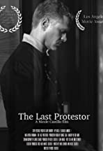 The Last Protester