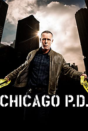 Chicago P.D. Season 6 Episode 21