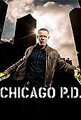 Chicago P.D. (2014-)