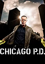 Chicago PD s05e15 CDA | Chicago PD s05e15 Online | Chicago PD s05e15 Zalukaj | Chicago PD s05e15 TRT | Chicago PD s05e15 Anyfiles | Chicago PD s05e15 Reseton | Chicago PD s05e15 Ekino | Chicago PD s05e15 Alltube | Chicago PD s05e15 Chomikuj | Chicago PD s05e15 Kinoman